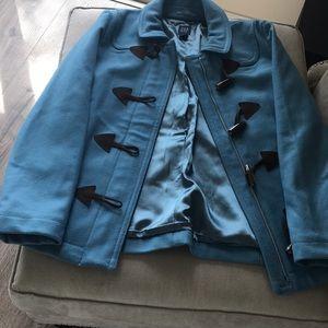 Gap winter coat size M